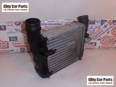 Audi A A Tdi Quattro Models To Tdi Intercooler Air Cooler E S P also D Rear Parking Sensors Xj Reverse Parking Aid Control Module Location further  besides  further  on 2000 audi a4 airbag control module location